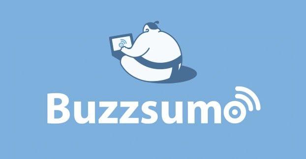 BuzzSumo-Website.jpg