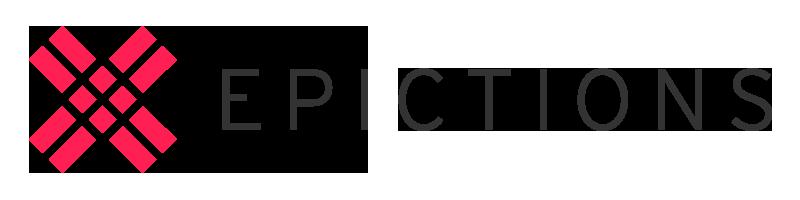 epictions influencer logo .png