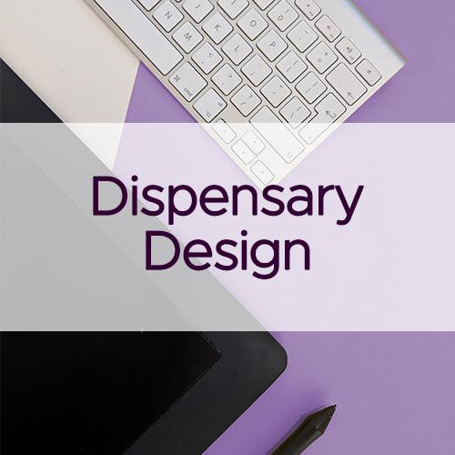 DispDesign.jpg