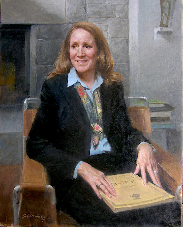 Linda Kartoz, 2013