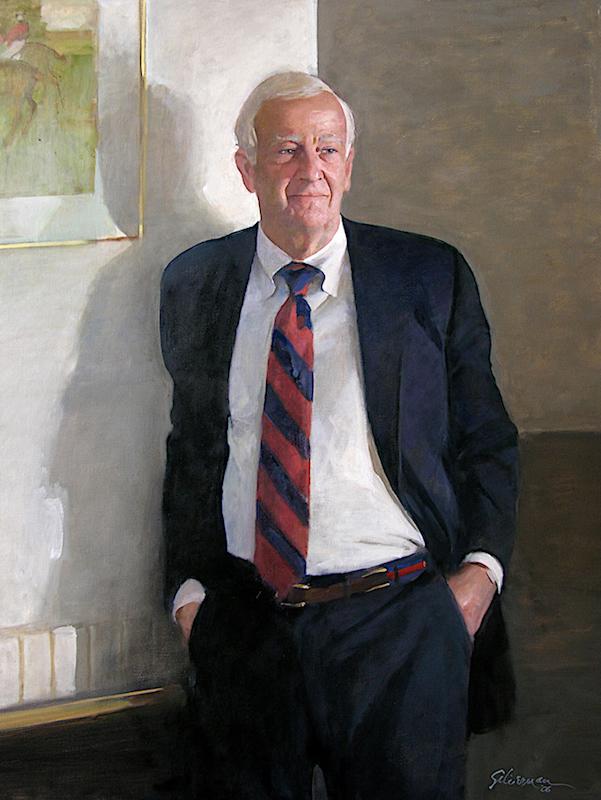 Ned Janotta, 2005