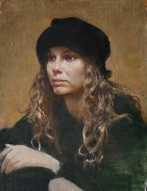Black Hat II, 2012