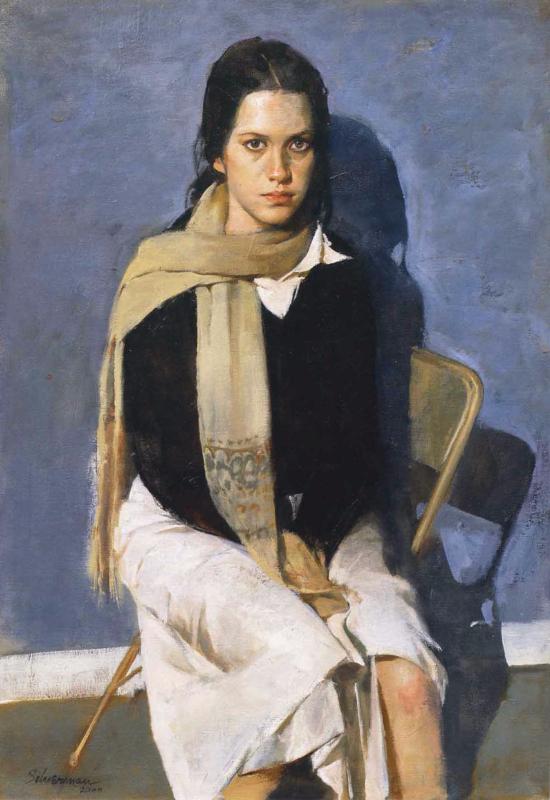 Erin. 2002