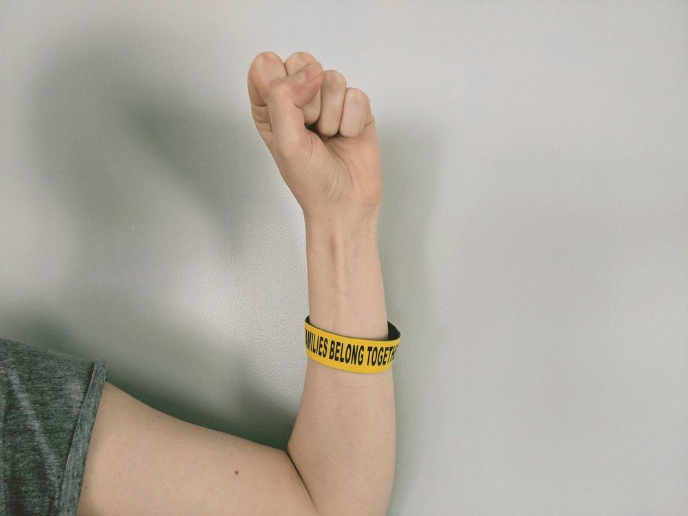 yellowbracelet.jpg