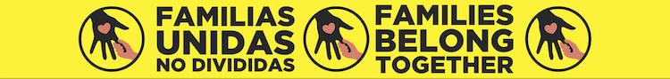 IMAGE: Yellow-Wristband