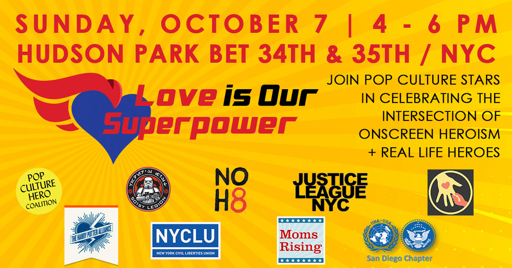 LOVE_IS_OUR_SUPERPOWER_Graphic.jpg
