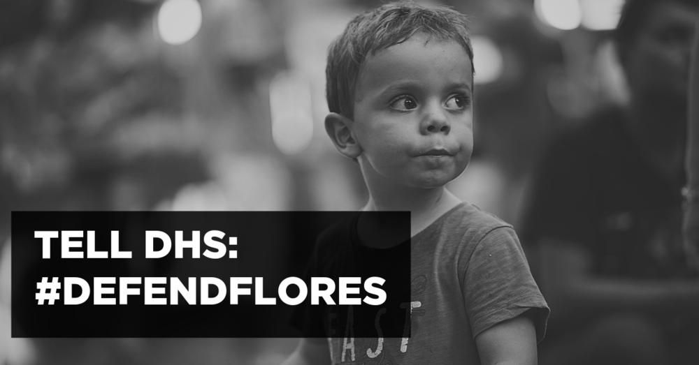 #DefendFlores.png