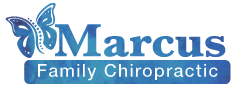 Marcus Family Chiropractic