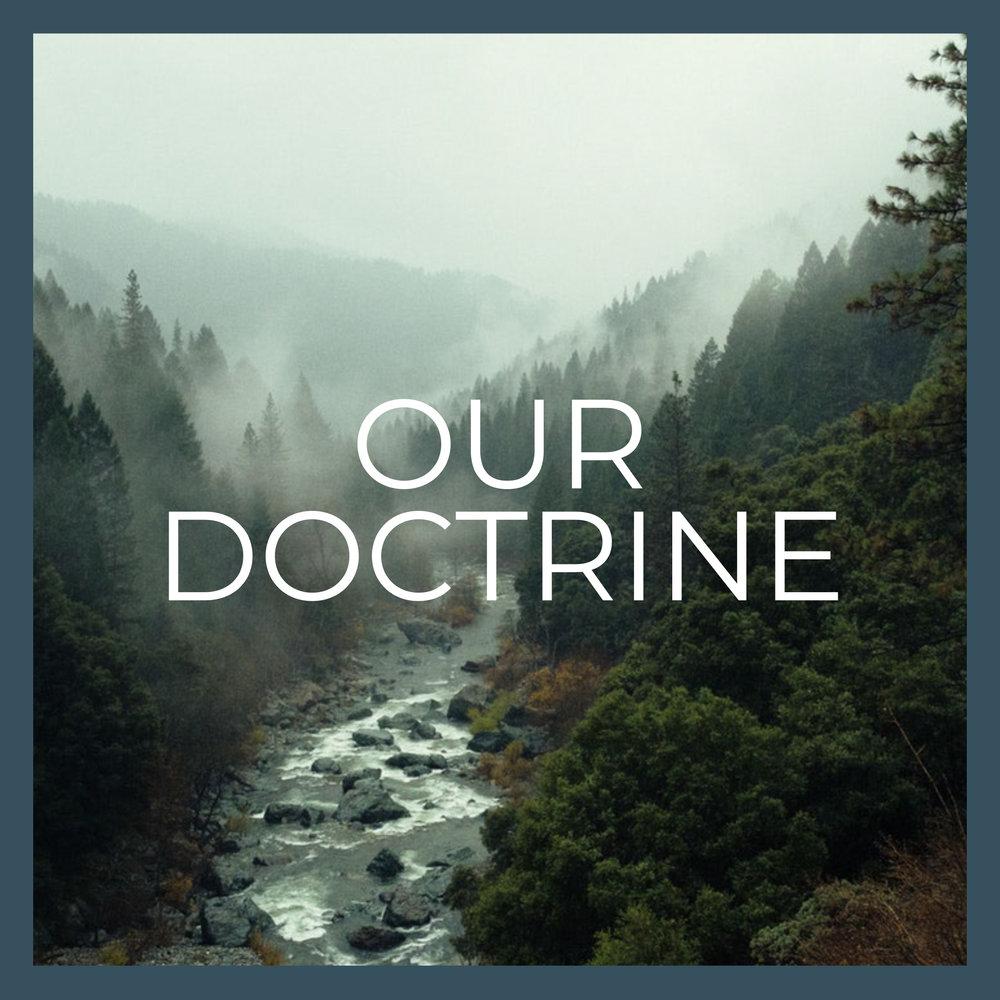 Our-Doctrine.jpg