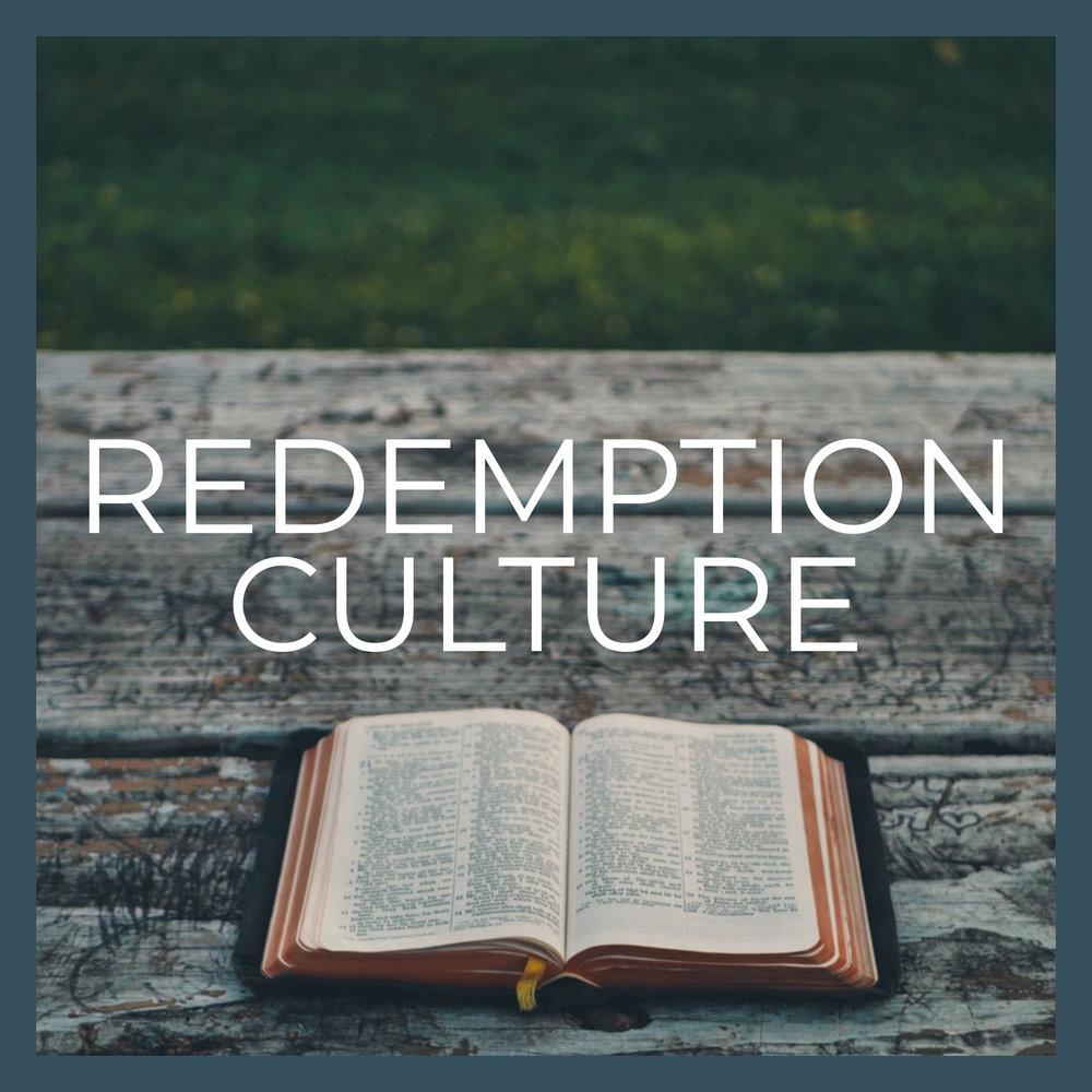 redemption-culture.jpg