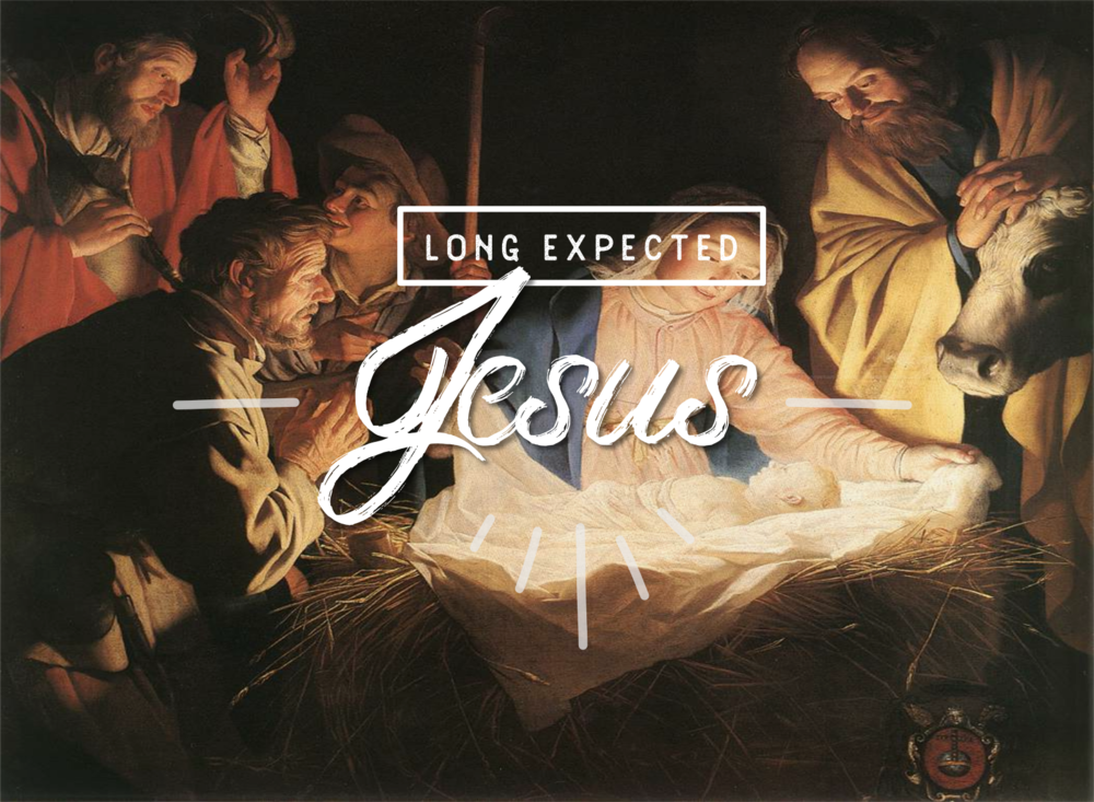 Long Expected Jesus 1.png