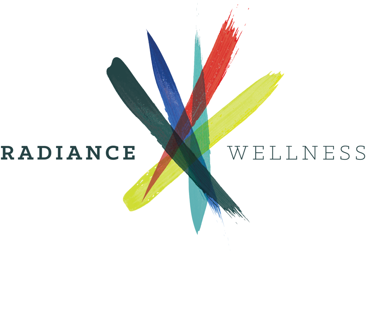 Radiance Wellness