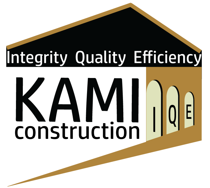 Kami Construction