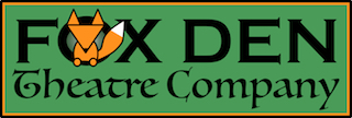 Fox Den Theatre Company