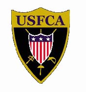 member-united-states-fencing-coaches-association.jpg