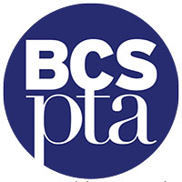 Brooklyn Collaborative Studies PTA