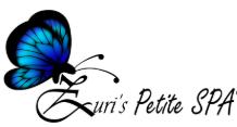 Zuris Petite Spa