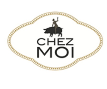 ChezMoi.png