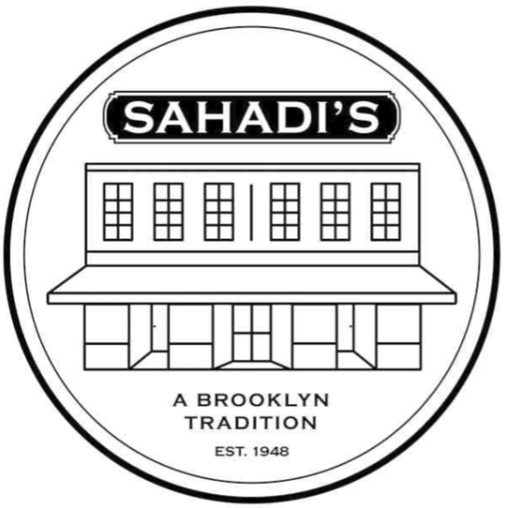 Sahadis.png
