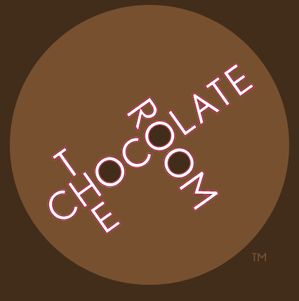 Chocolate Room.png