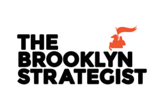 Brooklyn Strategist.png