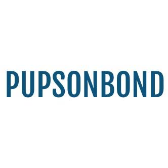 PupsonBond.jpg
