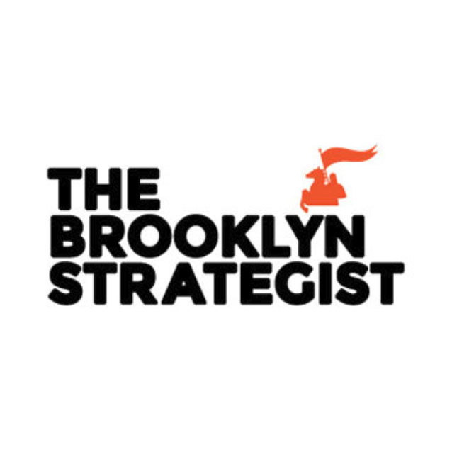 Brooklyn Strategist2.jpg