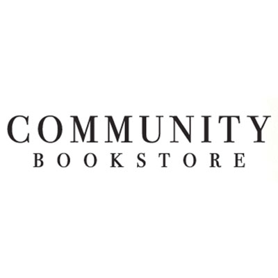 community bookstore2 copy.jpg