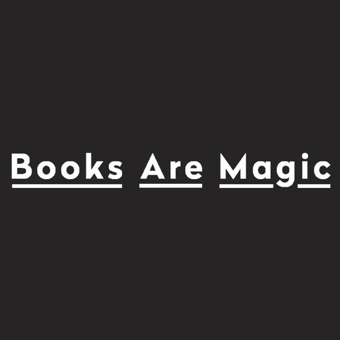 Books Are Magic.jpg