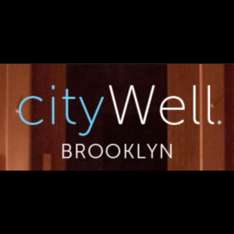 citywell logo2.jpg