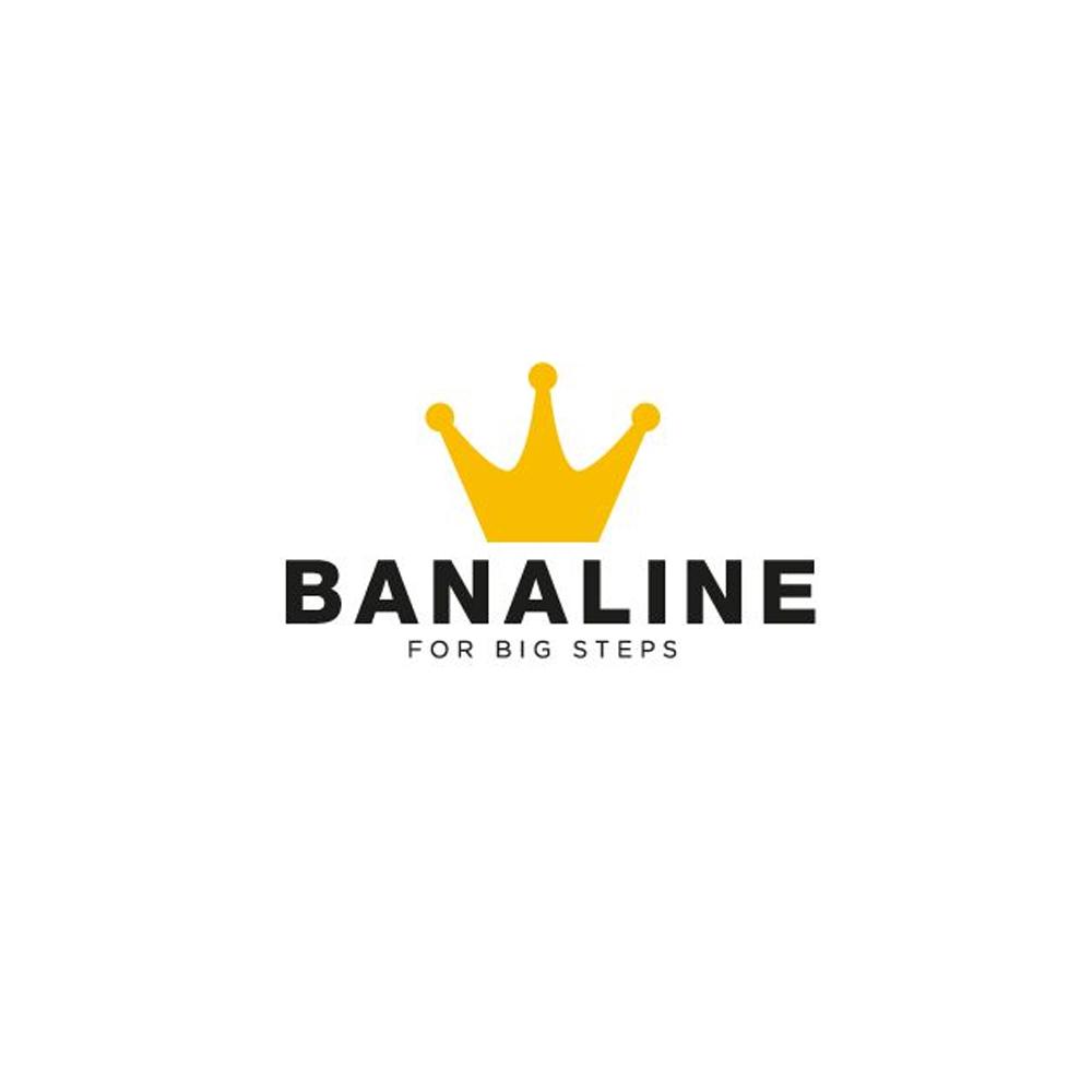 banaline.jpg