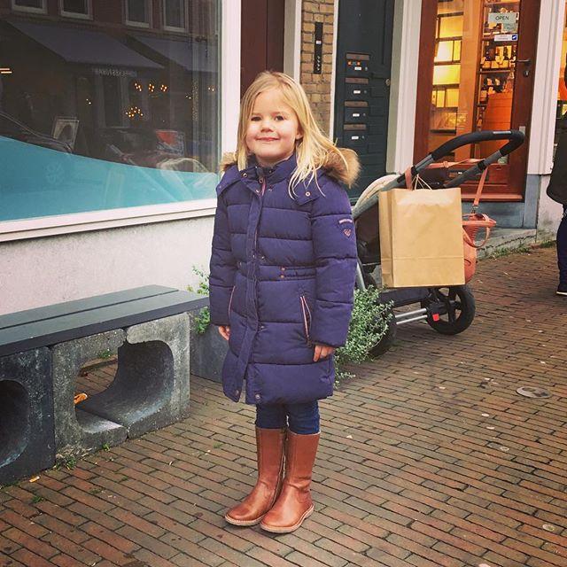 Gevoerde Koel4kids laarzen, in maat 28 en 35, nu van €99,95 voor €20,- exclusief verzendkosten. Stuur een berichtje @kleineveters en ze zijn volgende week in huis! #laatsteparen #alvastvoorvolgendjaar #winter2020