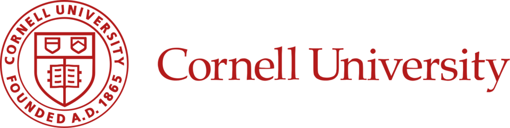 cornell_logo_simple_b31b1b.png