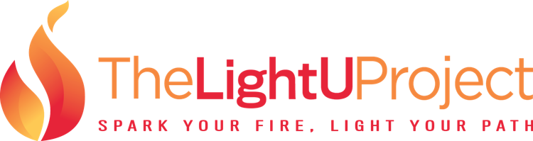 The LightU Project