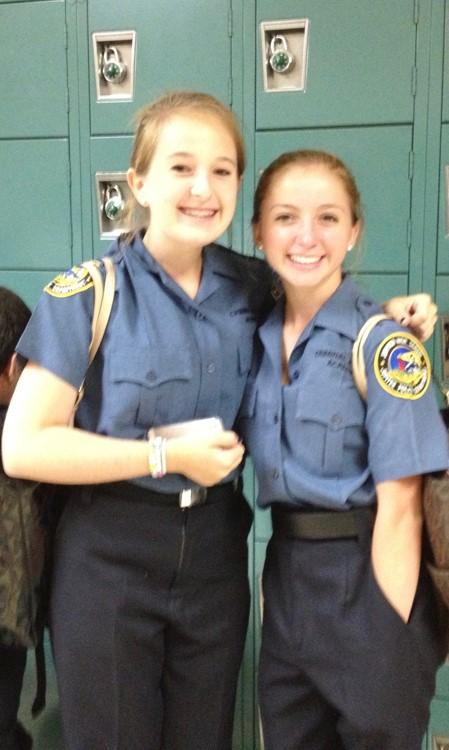 bayne uniform.jpg