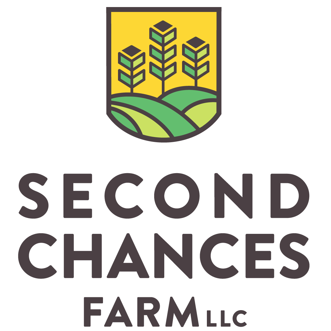 Second Chances Farm
