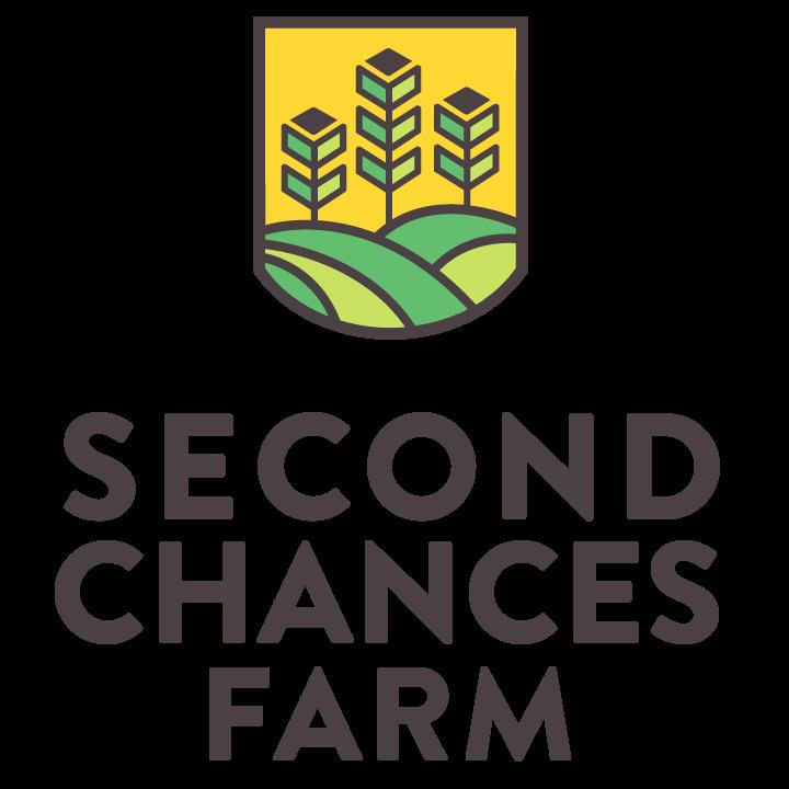 About — Second Chances Farm
