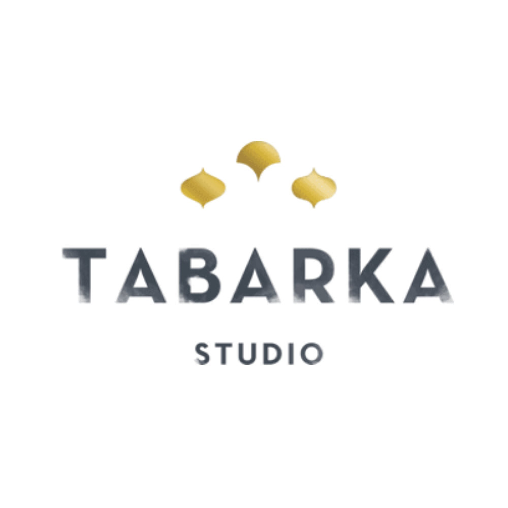 tabarka logo.jpg