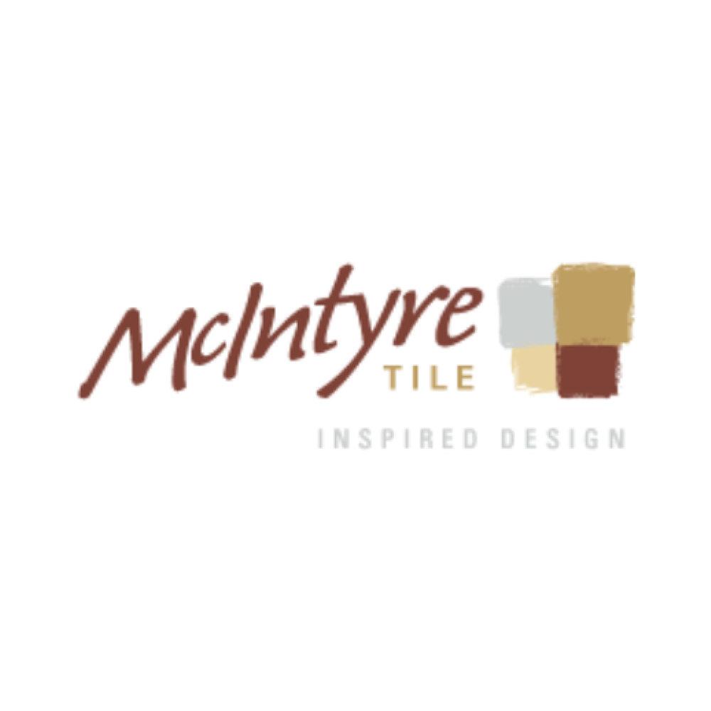 McIntyre logo.jpg