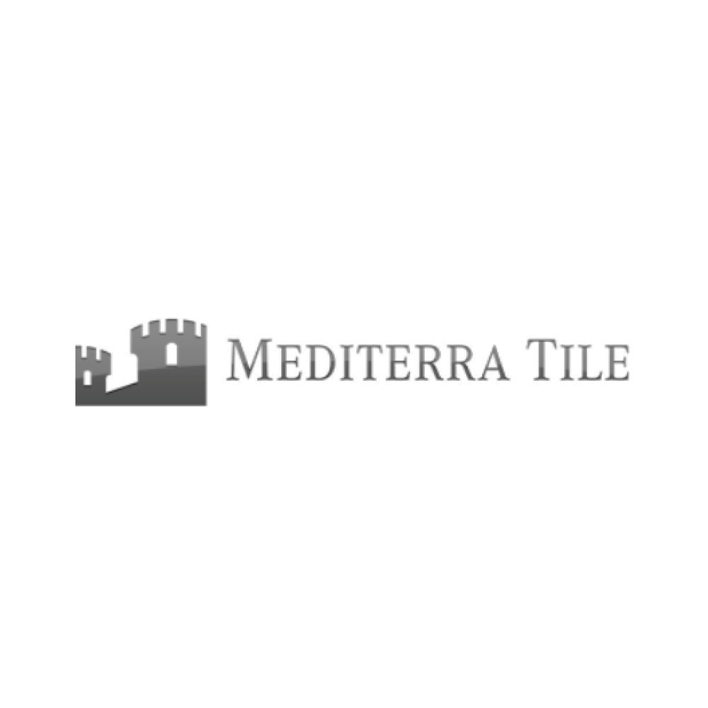 Mediterra logo.jpg