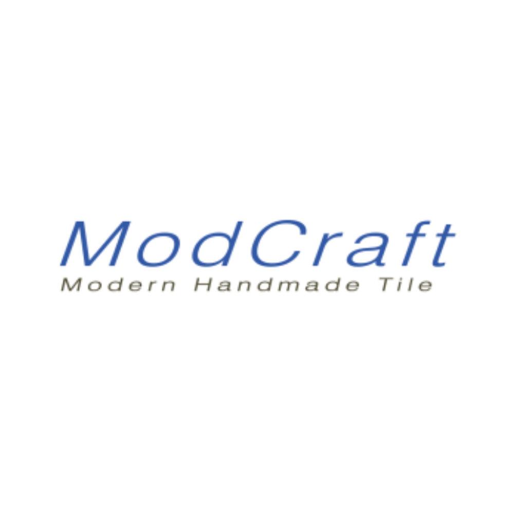 ModCraft logo.jpg