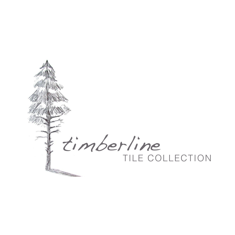 temporary TIMBERLINE  Logo.jpg