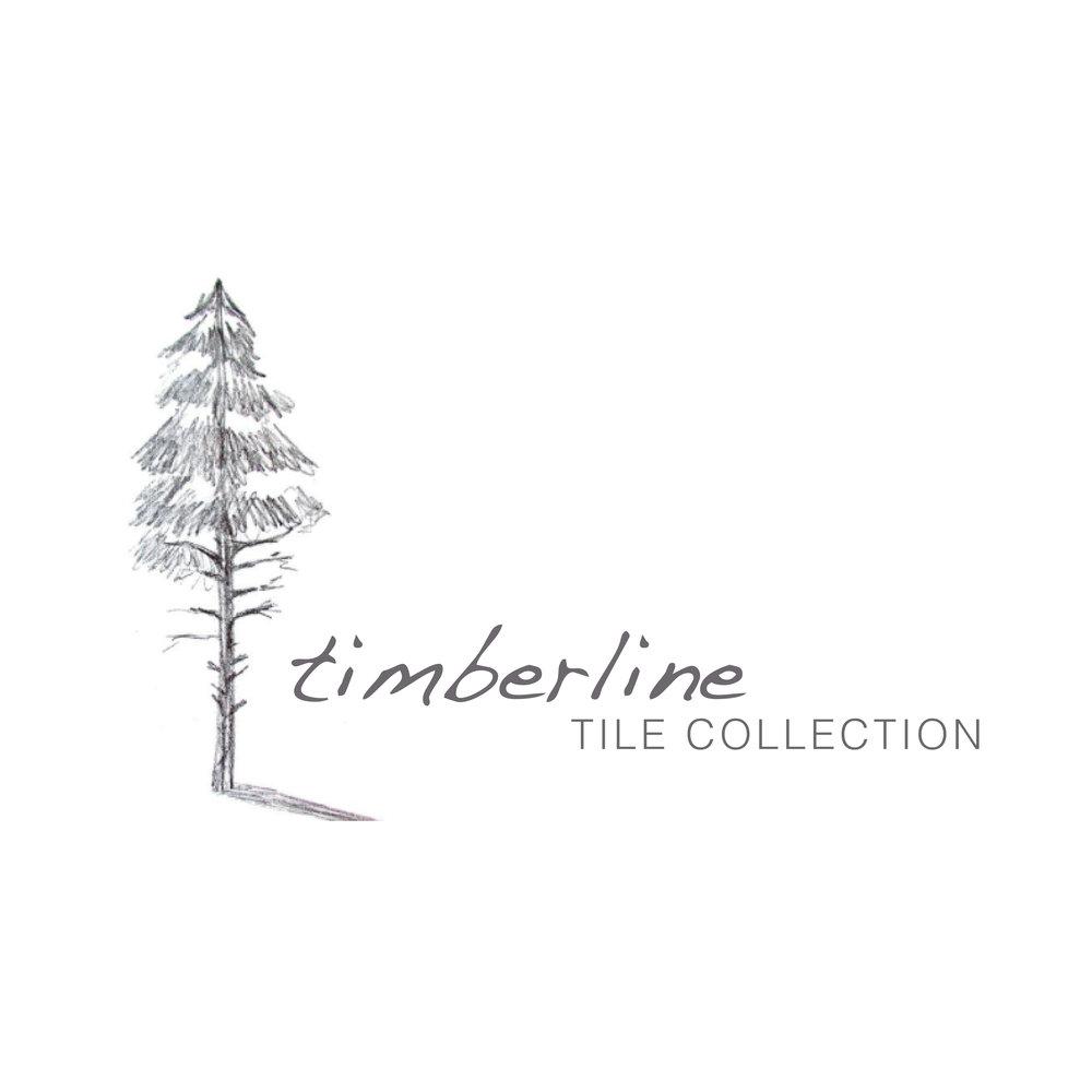 temporary TIMBERLINE  Logo.jpg