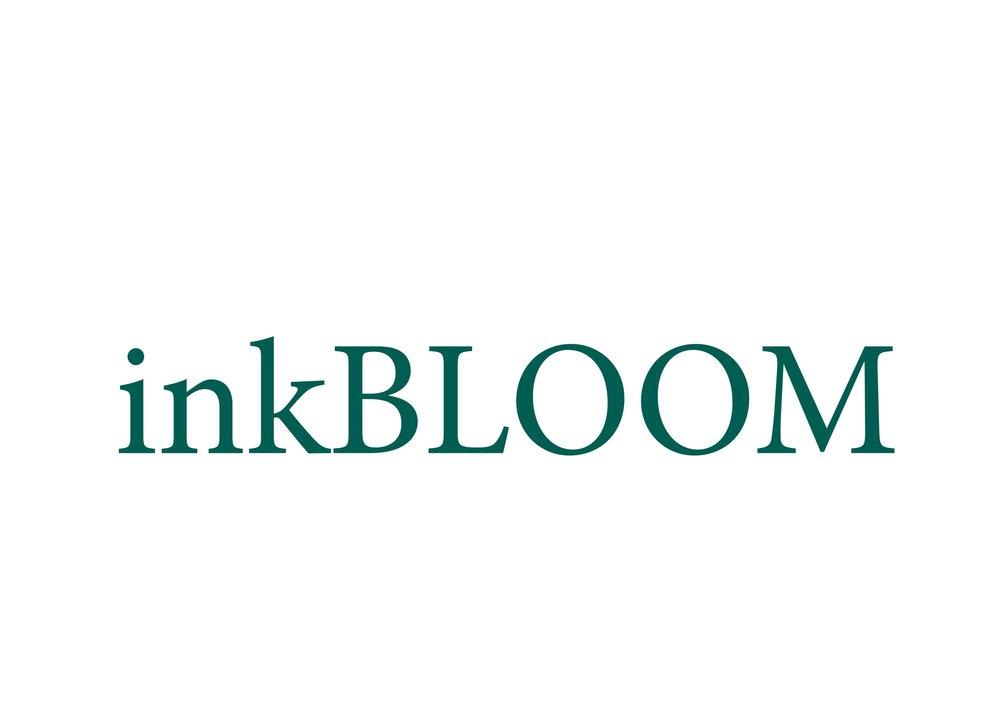 temporary ink bloom Logo.jpg