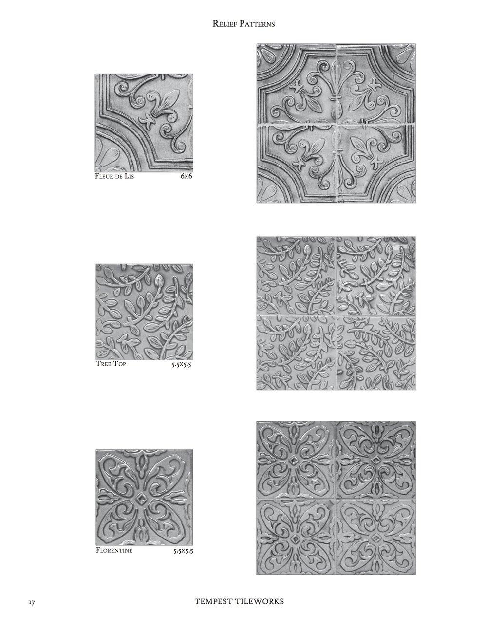 pg 4.jpg