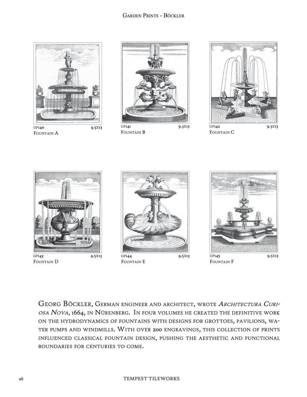 pg11.jpg
