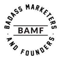 bamf-logo.png