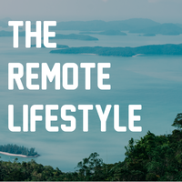 the-remote-lifestyle-logo.png