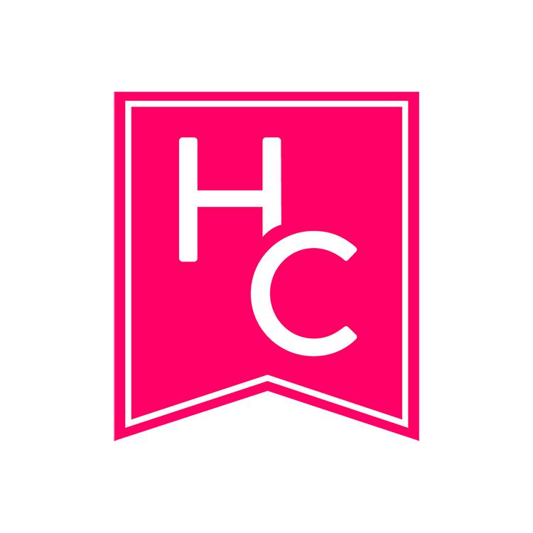 HerCampus.png