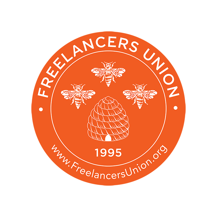 freelancers-union.png